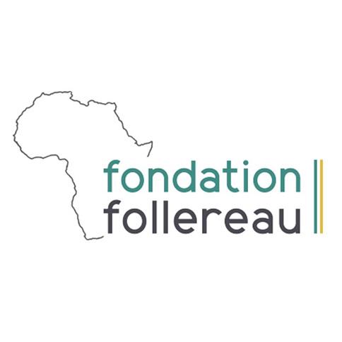 FONDATION FOLLEREAU LUXEMBOURG