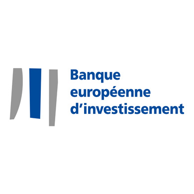 BANQUE EUROPEENNE D'INVESTISSEMENT