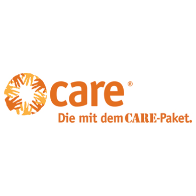 CARE in Luxembourg