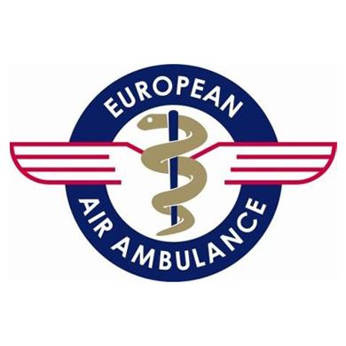 EUROPEAN AIR AMBULANCE