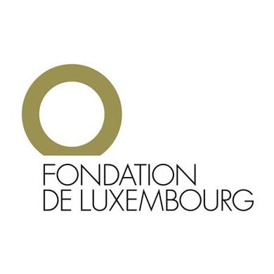 FONDATION LUXEMBOURG
