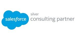 Silver Partner for Facebook