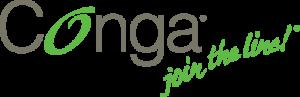 Conga_Logo_Color_JTLTag