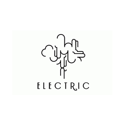ELECTRIC PARIS