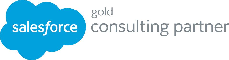 UpCRM devient Gold Partner au Luxembourg et en France