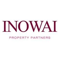 INOWAI