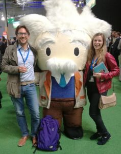 Salesforce-World-Tour-Paris-17