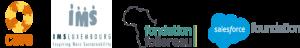 UpCRM-Luxembourg-soutien-les-association