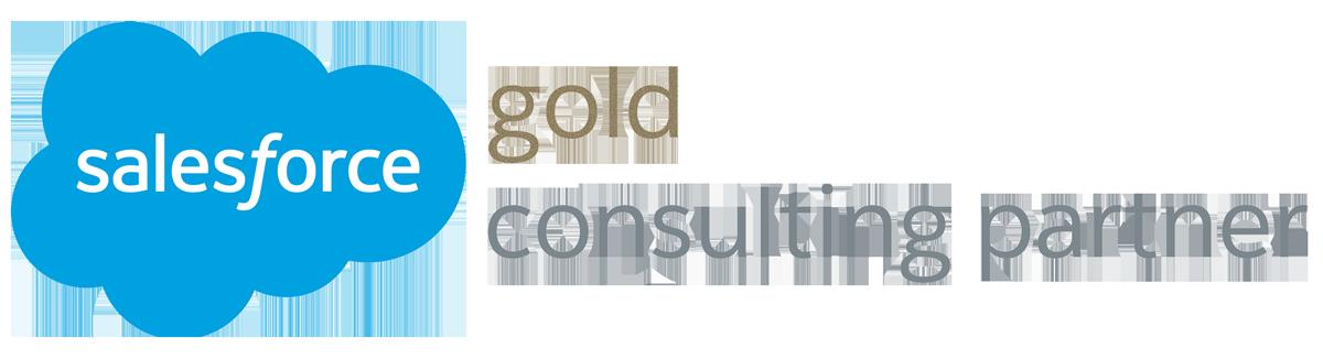 UpCRM est Gold Partner au Luxembourg et en France