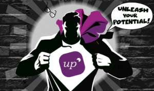 Salesforce Team Lead - Unleash your potential with UpCRM