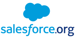Salesforce.org-logo