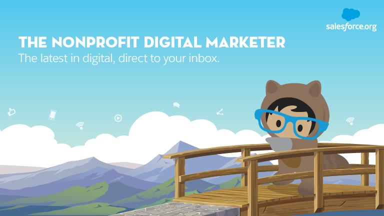 Nonprofit-Digital-Marketer-image