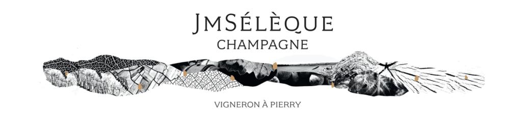 Champagne-JMSeleque