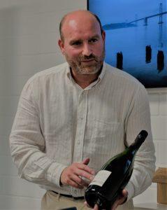Sebastien-Rouillaux-Craft&Compagnie-présente-son-champagne