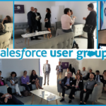 Luxembourg Salesforce User Group