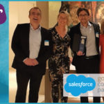UpCRM-Salesforce-Top-Partner