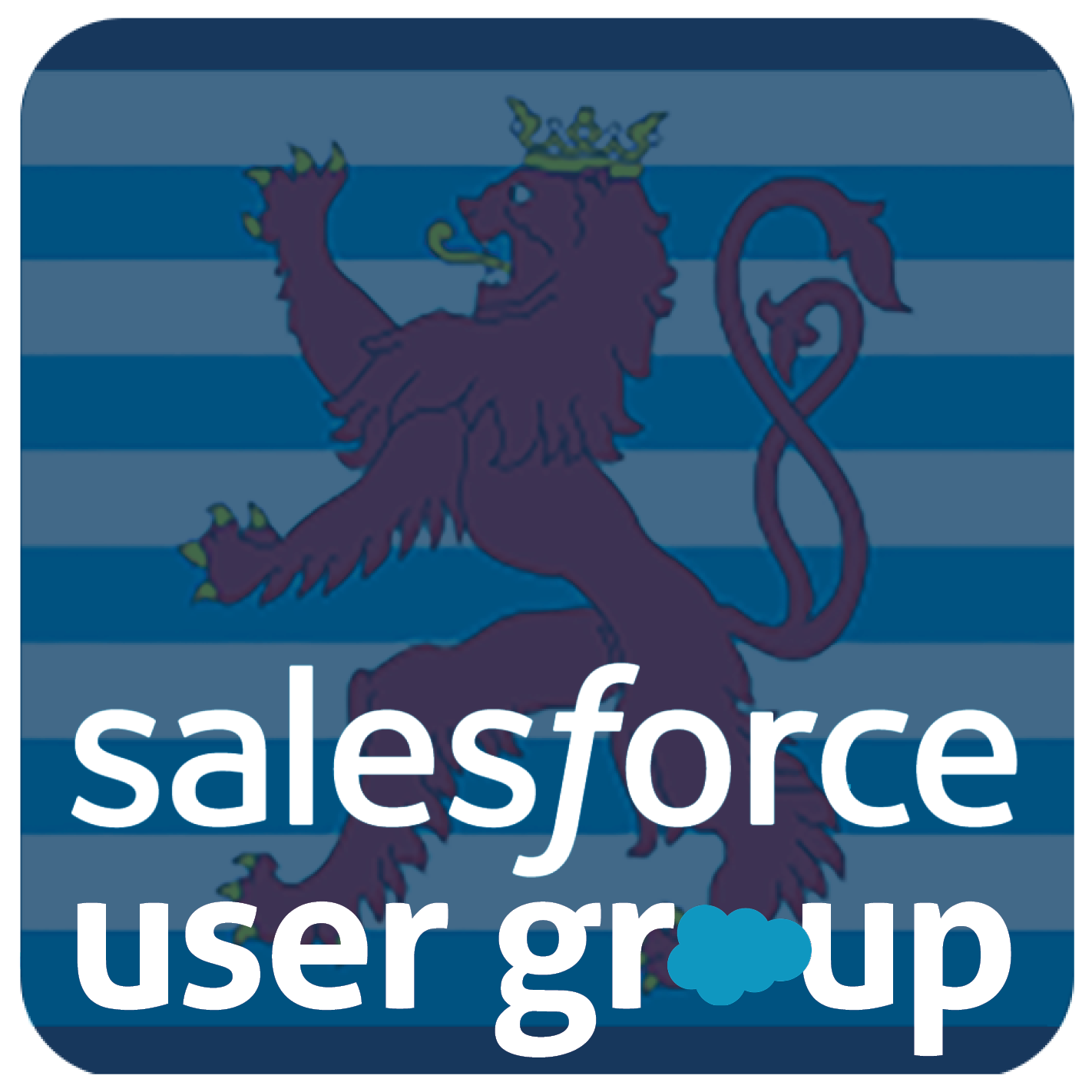 User Group Logo