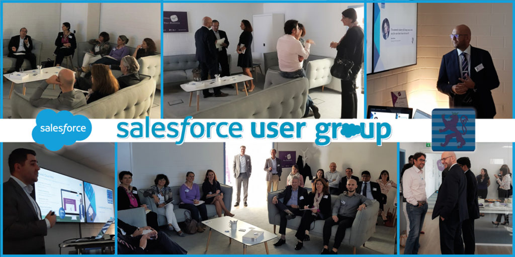 Salesforce-Luxembourg-User-Group-UpCRM