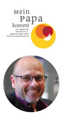 Nonprofit-Organization-Flechtwerk 2+1 GmbH
