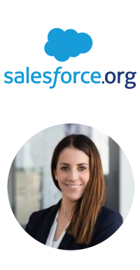 UpCRM-nonprofit community-Salesforce.org-Lisa
