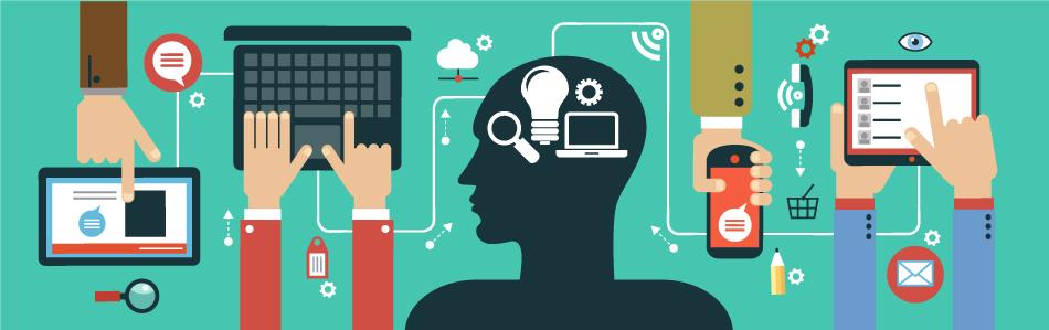 UpCRM-Digital Marketing Consultant