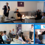 UpCRM-Luxembourg-Talend-Data-Event