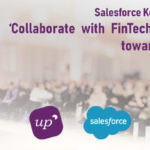 Salesforce Keynote ICT Springs