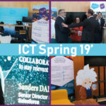 UpCRM Salesforce ICT Spring Luxembourg
