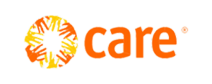 UpCRM soutient les associations CARE Luxembourg