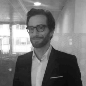 Cyril-Laurent Cymbler UpCRM Luxembourg finance services