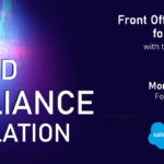 Front office digital transformation for Financial Services – Novembre 27