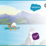 Gear Up for Success with Salesforce – Luxembourg November 19th
