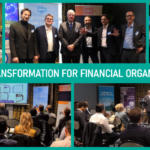Finance-dedicated Conference with the participation of CSSF & ABBL