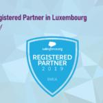 UpCRM_Salesforce.org_Partner
