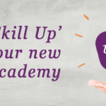UpCRM Salesforce Academy Luxembourg